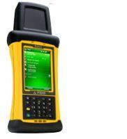 AP-Mobile Identification Device