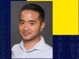 Apollo Announces new Director of Engineering