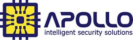 Apollo Inc.